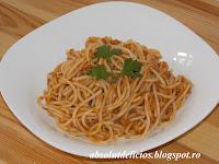 http://absolutdelicios.blogspot.ro/2015/07/spaghete-cu-ton.html