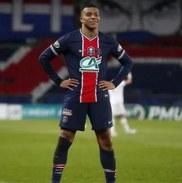 Mbappe's critics could push him towards PSG exit door
