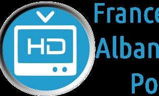 France BeIN Arabic Poland Albania Exyu M3u List