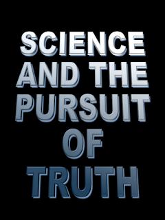 Reflexões sobre ciência e natureza humana 2