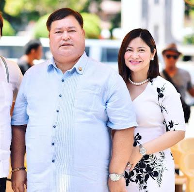 Berita-Terkini-Walikota-Reynaldo-Parojinog-Tewas-Saat-Penggerebekan-Narkoba-Di-Rumahnya
