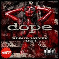 [2016] - Blood Money (Part 1)