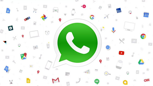 How to Use Google Assistant for WhatsApp Voice and Video Call