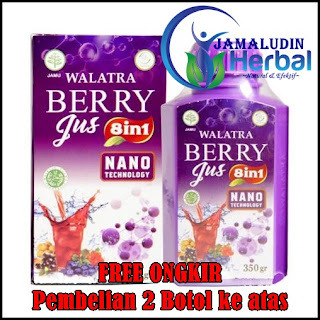 http://arumherbal30.blogspot.co.id/p/obat-herbal-walatra-berry-jus_18.html