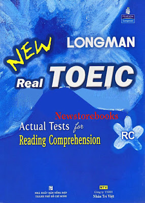 longman-new-real-toeic-actual-tests-for-reading-comprehension