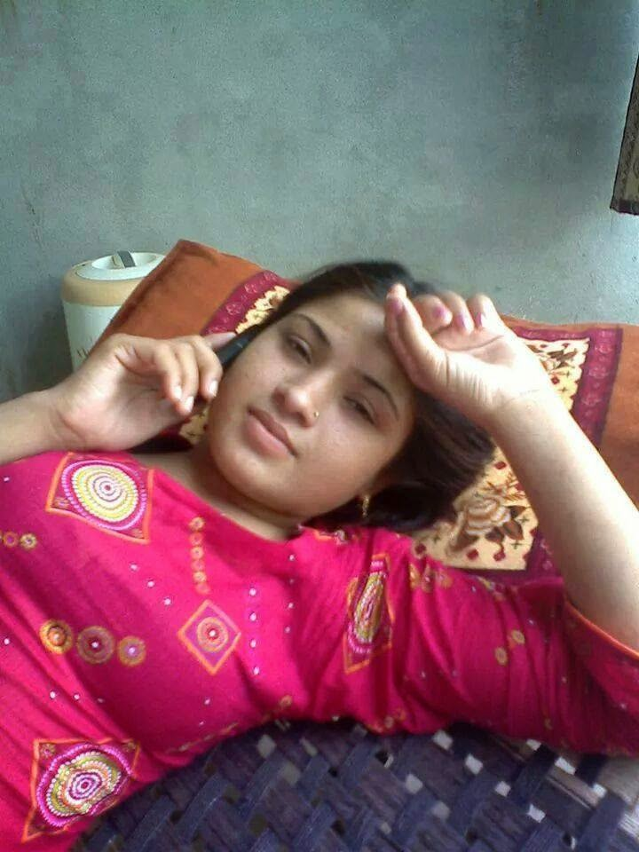 Hot Desi Cute Pakistani Girls Sexy Images, - Beautiful -9274