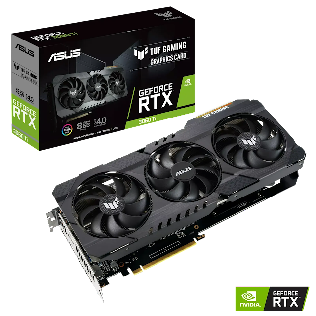 ASUS-TUF-Gaming-GeForce-RTX-3060-Ti