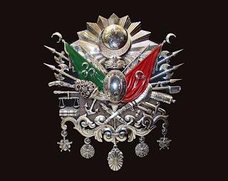 Osmanlı – Rus Savaşı / Ayastefanos ve Berlin Antlaşmaları
