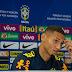 Paciente, Richarlison quer manter alto nível para disputar Copa América