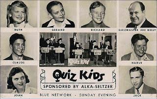 https://commons.wikimedia.org/wiki/File:Quiz_kids_1940s_card.JPG