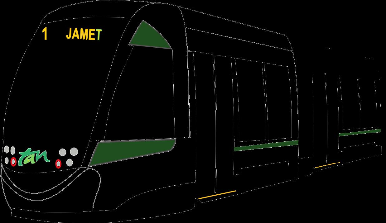 रेल परिवहन - परिभाषा तथा महत्व
