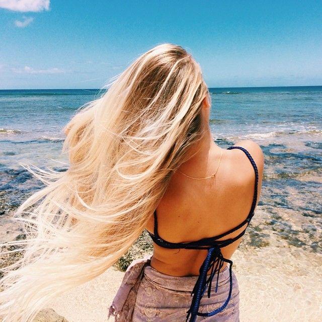 всегда сможете фото блондинок вид сзади для аввы мастерса симпатичным