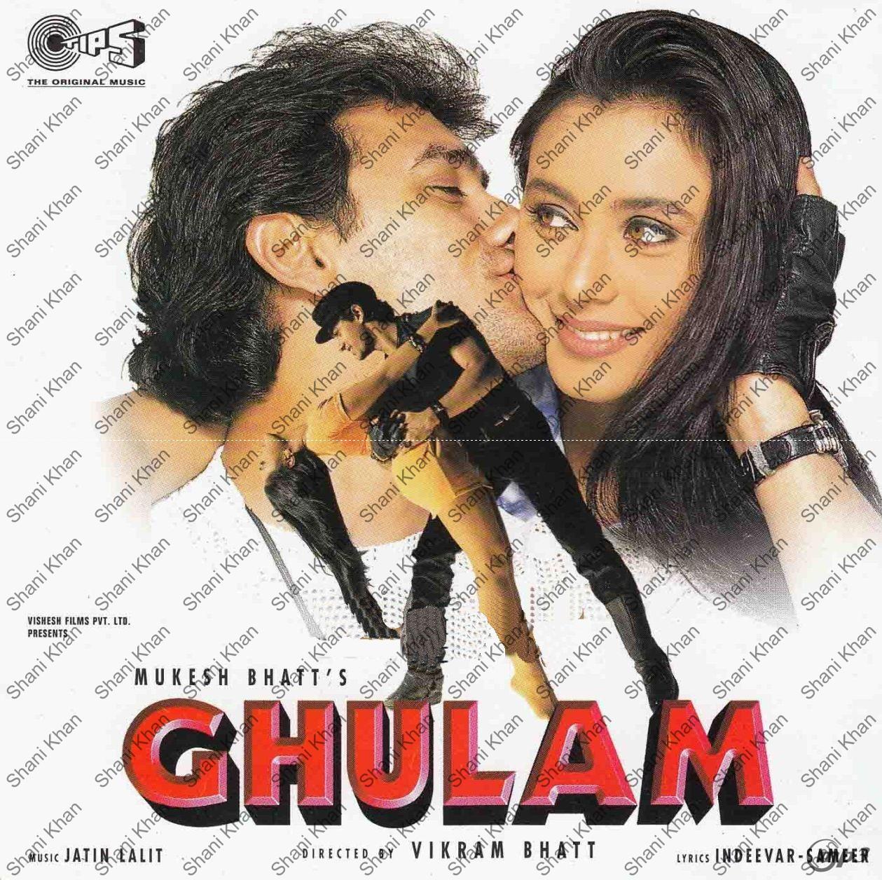 Main to panjtan ka ghulam mp3 download.