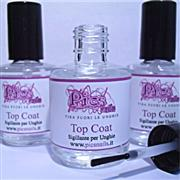 Top Coat Sigillante
