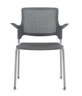 global stream chair
