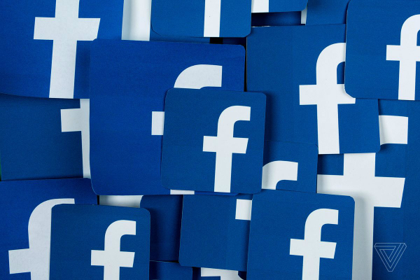 This is the category that publishes as much false news on Facebook