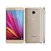 Huawei Honor 5x 3gb Ram Price in Pakistan