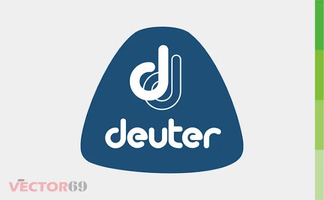 Deuter Sport Logo - Download Vector File CDR (CorelDraw)