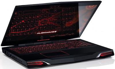 Laptop Apa Yang Bagus Untuk Trading ??