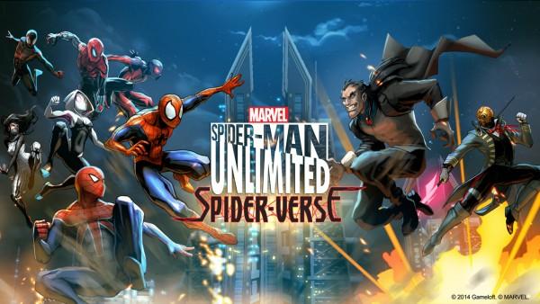 Spider man games pc download