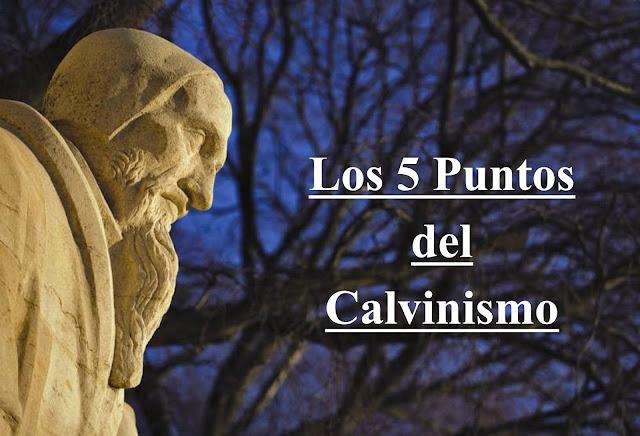 5-puntos-calvinismo