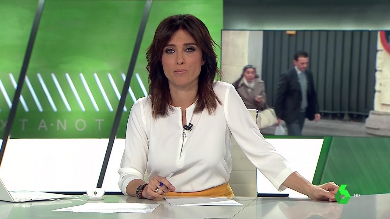 HELENA RESANO (19.12.16)