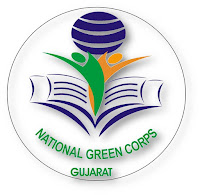National Green Corps Recruitment 2019 for Project scientist and project Assistant :Direct Interview