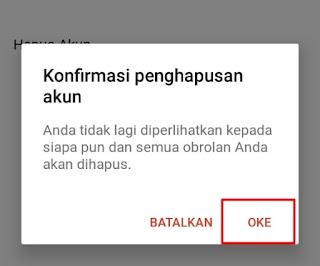 How to Block Friends on Tantan / Delete Friends on Tantan
