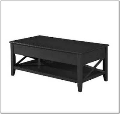 Lift Top Coffee Table Target;Coffee Table With Lift Top Target;Decatur Framhouse Lift Top Coffee Table – Cristopher Knight Home;