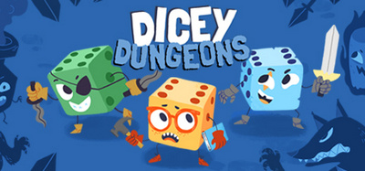 dicey-dungeons-pc-cover-www.ovagames.com