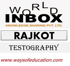 SEPTEMBER-2019 TESTOGRAPHY BY WORLD INBOX