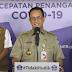 Diputuskan 4 Juni, Jakarta Masuki Fase Penentuan