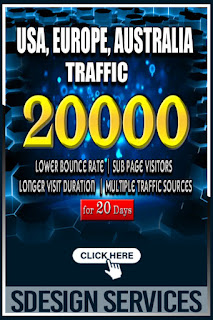 Website traffic SEO bring real usa,uk,aus targeted web traffic - 90% visits from USA and EUROPE