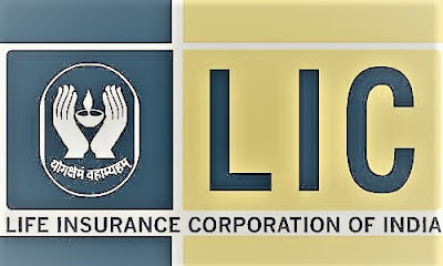 All About LIC Merchant Premium Collection Portal in hindi ?