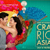 The Jewels of the Crazy Rich Asians Movie
