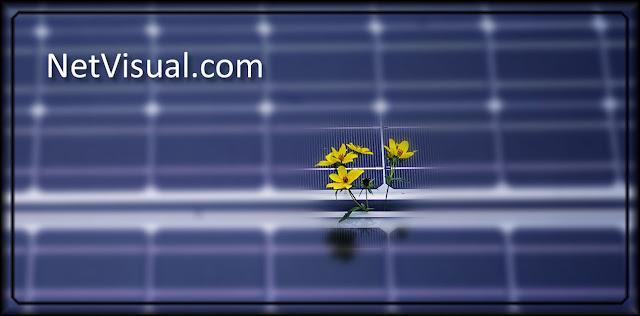 solar energy companies san diego, best residential solar energy installation companies san diego california, residential solar energy companies san diego, most affordable solar energy companies san diego, www.solarcompanys.com