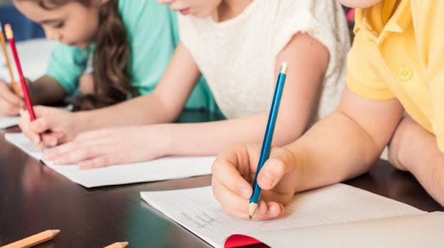 7 Manfaat Pendidikan Karakter Anak Sekolah