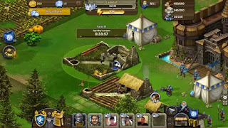 Download Gratis Class of Heroes 2 (USA) ISO PSP Apk For Android Terbaru 2016
