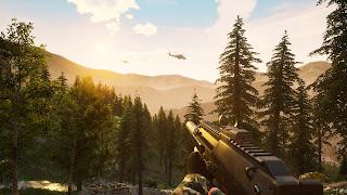 Link Tải Game Beyond Enemy Lines 2 Miễn Phí Thành Công