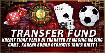 Transfer Koin 3MBOla