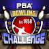 Compite contra los grandes nombres de la PBA Bowling en más de una docena de diferentes lugares o desafía a tus amigos en el modo multijugador en línea en tiempo real!  - ((PBA Bowling Challenge)) GRATIS (ULTIMA VERSION FULL PREMIUM PARA ANDROID)