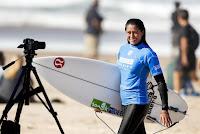 57 Malia Manuel Cascais Womens Pro foto WSL Damien Poullenot