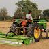 Στυλίδα: Ενημέρωση των αγροτών της Περιφέρειας για τις δυνατότητες που παρέχει το Πρόγραμμα Αγροτικής Ανάπτυξης 2014 - 2020