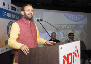 give-solutions-to-make-exams-leak-proof-javadekar-to-students