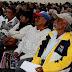 Ixtapaluca beneficia a la sociedad con trámite de testamentos a bajo costo