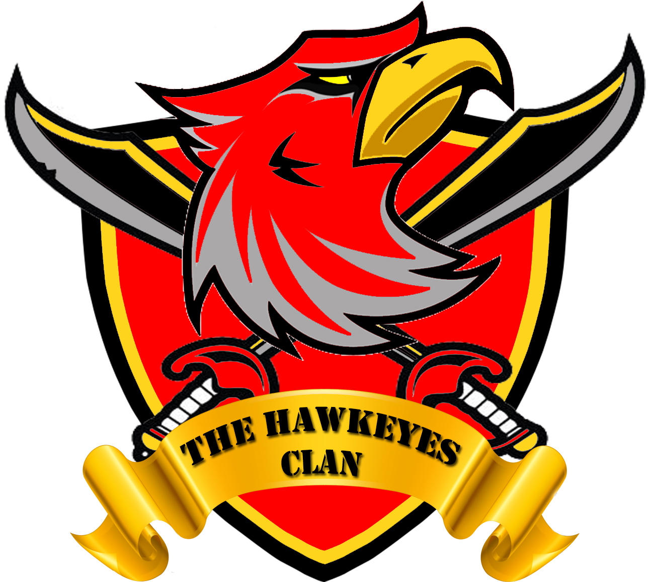 The Hawkeys Clan