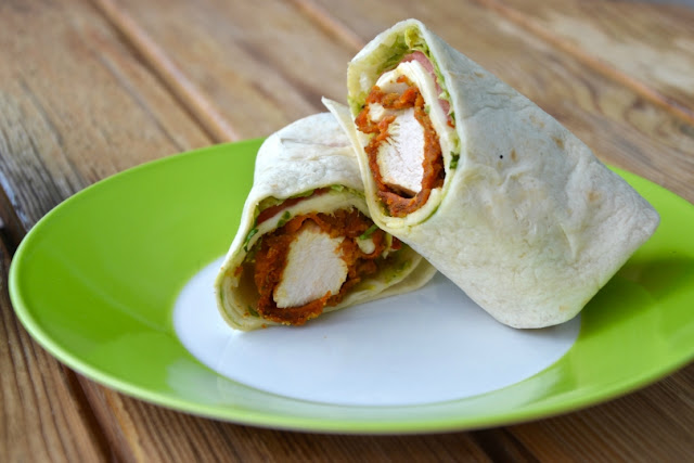 lunch-dinner-wrap