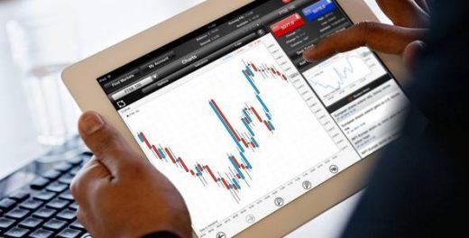 Uk Based Forex Trading