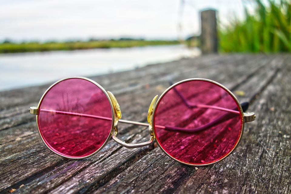 kacamat