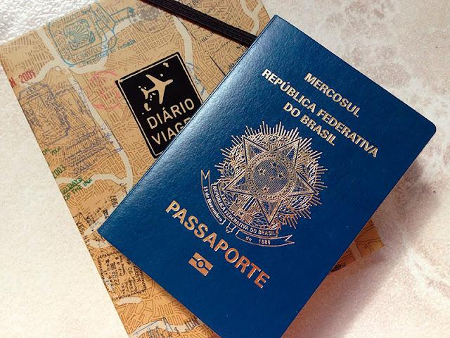 Documentos de saúde para mostrar na imigração em San Francisco